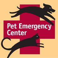 Atlantic St. Pet Emergency Center