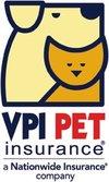 VPI Pet Insurance - Nationwide Insurance Company